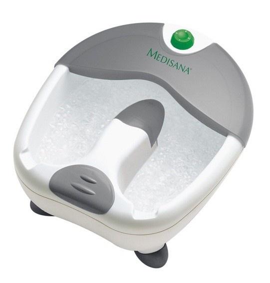 Ванна для ног Medisana Ecomed 23100