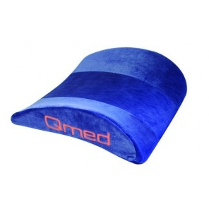Подушка Qmed Lumbar Support