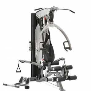 Силовой комплекс Body Craft Elite V5 Gym 605N