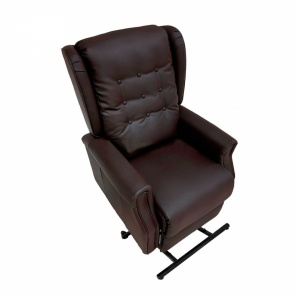 Массажное кресло OTO Lift Chair LC-800