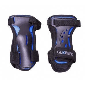 Globber Junior Protective Set р-р XXS