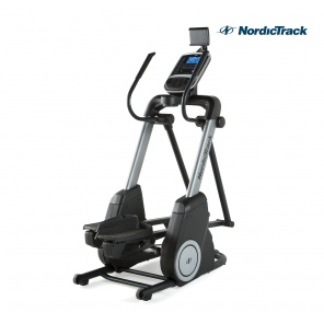 Кросстренер NordicTrack FreeStrider FS5i Ntevel 17018
