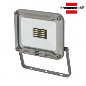 Лампа Brennenstuhl LED Light Jaro