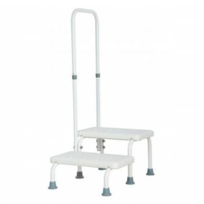 ступеньки для ванной для пожилых купить