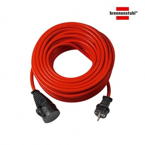 Удлинитель Brennenstuhl Bremaxx Extension Cable (50 м)