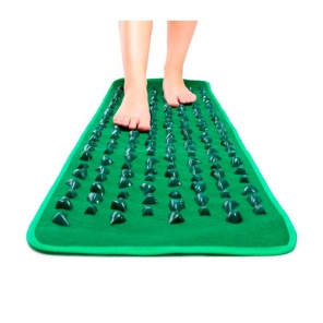 Коврик FitStudio Massage Mat 210:A