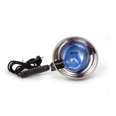 купить лампу рефлектор