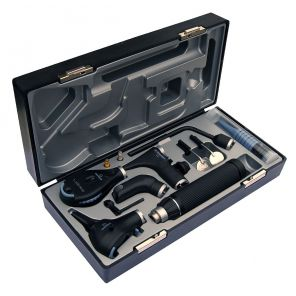 Riester Ri-scope L de luxe 3771-73