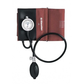 Тонометр Riester Sphygmotensiophone