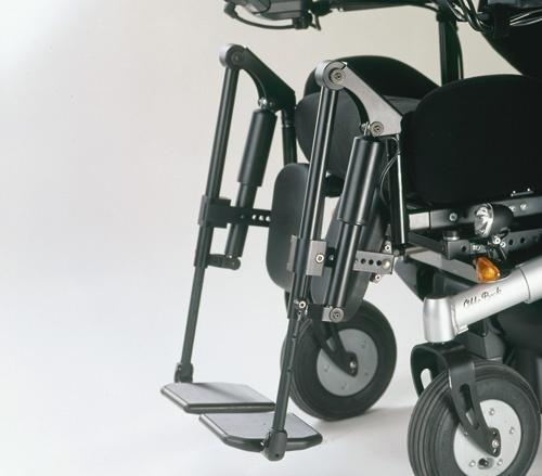 Продажа Инвалидных кресел