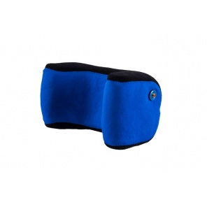 Подголовник  Rehab Stabilo Headrest