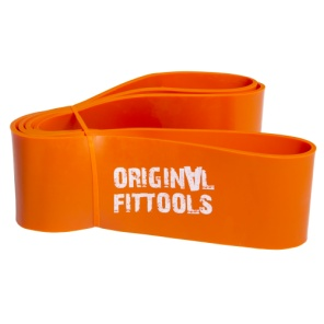 Эспандер Original Fittools FT-EX-208-83
