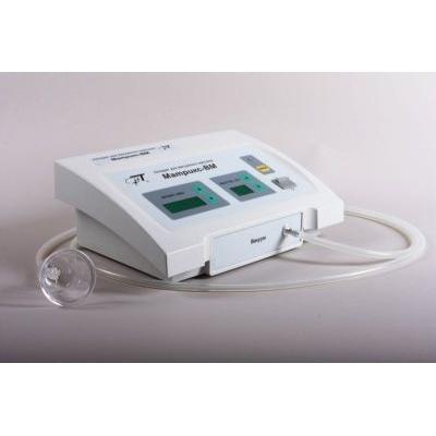 Аппарат для вакуумного массажа матрикс вм отзывы отто женское нижнее белье