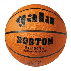 Мяч Gala BOSTON 5 BB5041R