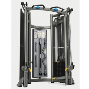 Силовая станция Matrix MSFT300 Functional Trainer